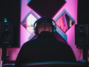 5 Skills That All Successful Producers Have