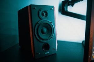 Top 3 Studio Monitors For The Producer On A Budget – 2019